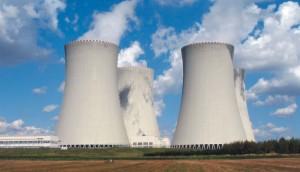 Power Plan image