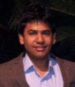small_CA Goutam Lenka