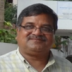 small_Dr. Amiya Behera