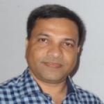 small_Mr. Amit Behera