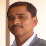 small_Mr. Devasis Das