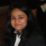 small_Ms. Sushree Sucharita